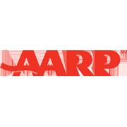 cr-aarp
