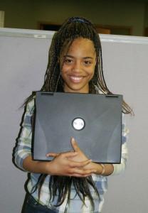 laptop gift 1