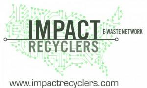 Impact Logo w web