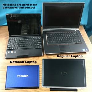 comprenew netbooks