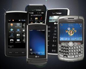 comprenew cell phones