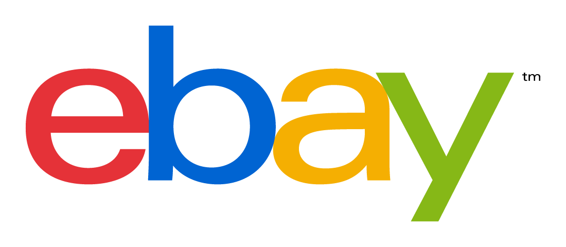comprenew ebay