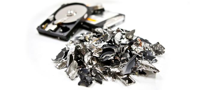 comprenew data security