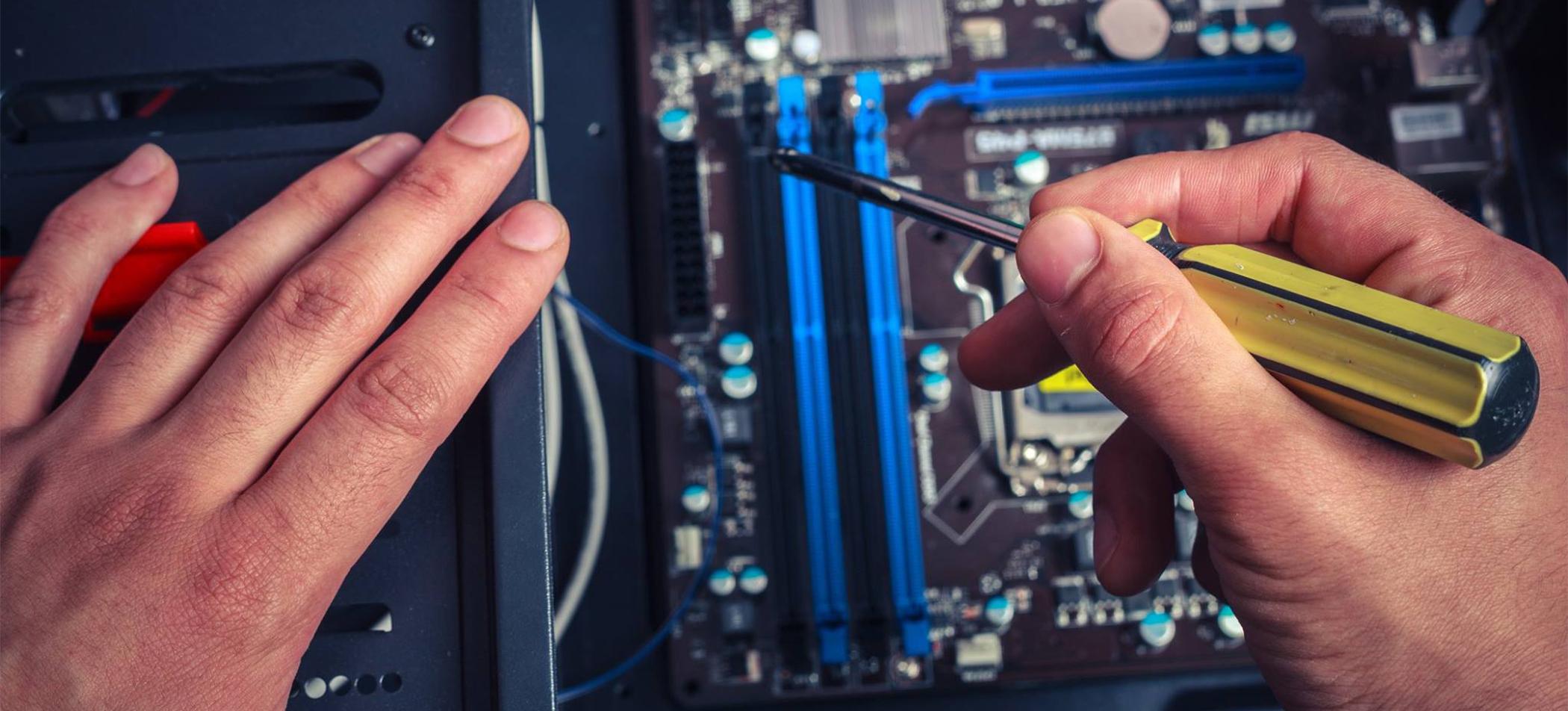 comprenew computer repair