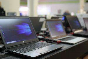 comprenew laptops black friday