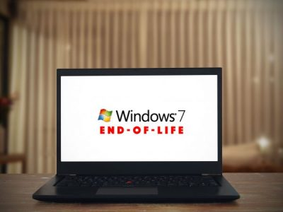 Trade In, Trade Up: What you Should Know about Windows 7 End-of-Life