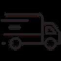 nationwide electronics recycling pick-up